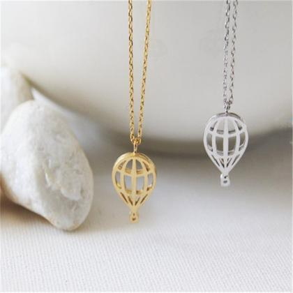 *Free Shipping* Trendy Jewelry Whol..