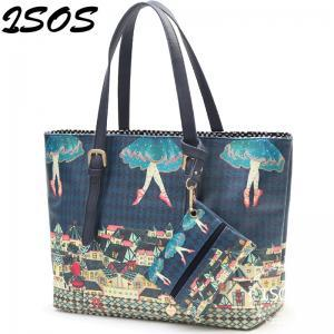 2013 autumn women's bags vintage ci..