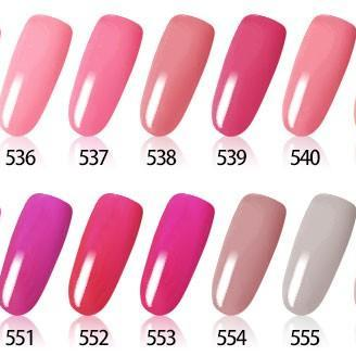 *FREE SHIPPING* CANNI Nail Painting..